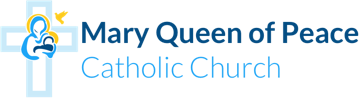 Mary Queen of Peace – Parish